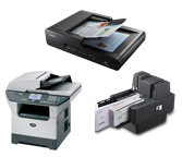Printing and Copier Solutions